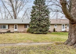 Pre Foreclosure in Berea 44017 WYLESWOOD DR - Property ID: 1511132201