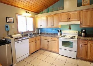 Pre Foreclosure in Bayfield 81122 BLUE RIDGE DR - Property ID: 1511209285