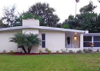 Pre Foreclosure in Clearwater 33762 164TH AVE N - Property ID: 1511272355