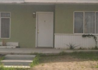Pre Foreclosure in Victorville 92394 ARBOLADA LN - Property ID: 1511277616