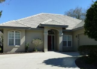 Pre Foreclosure in Lecanto 34461 N BARTON CREEK CIR - Property ID: 1511303455