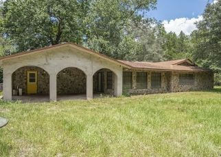 Pre Foreclosure in Lecanto 34461 S LECANTO HWY - Property ID: 1511306522