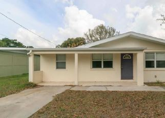 Pre Foreclosure in Punta Gorda 33950 MARK AVE - Property ID: 1511313528