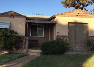 Pre Foreclosure in South Gate 90280 SOUTHERN LN - Property ID: 1511333679