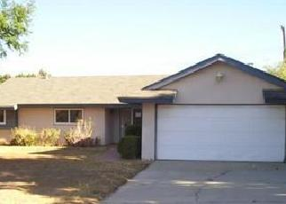Pre Foreclosure in Grand Terrace 92313 CARDINAL ST - Property ID: 1511339815