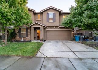 Pre Foreclosure in Yuba City 95991 BEYMER LOOP - Property ID: 1511423461