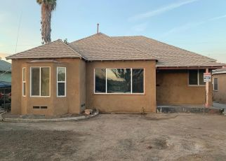 Pre Foreclosure in Los Angeles 90002 E 92ND ST - Property ID: 1511453235