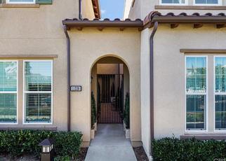 Pre Foreclosure in Northridge 91326 PASEO DORADO - Property ID: 1511480390