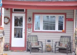 Pre Foreclosure in Bristol 19007 OTTER ST - Property ID: 1511743168
