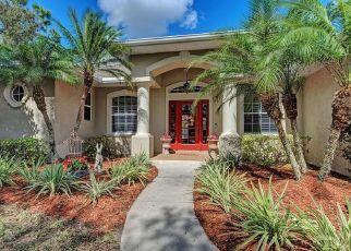Pre Foreclosure in Bradenton 34212 18TH PL E - Property ID: 1511765518