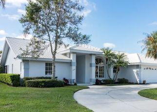 Pre Foreclosure in Bradenton 34203 PRO AM AVE E - Property ID: 1511779981