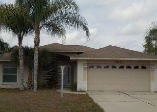 Pre Foreclosure in Bradenton 34203 68TH ST E - Property ID: 1511785668