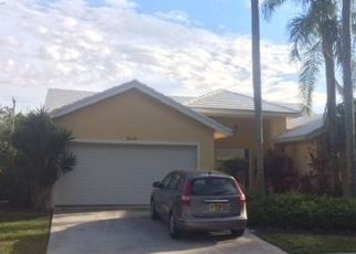 Pre Foreclosure in Boca Raton 33486 NW 8TH ST - Property ID: 1511816317