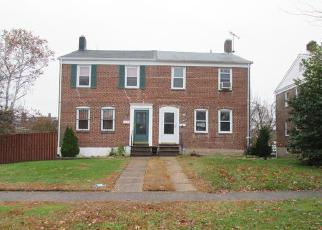 Pre Foreclosure in Dundalk 21222 LIBERTY PKWY - Property ID: 1511921433