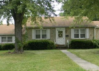 Pre Foreclosure in Linthicum Heights 21090 MEDORA RD - Property ID: 1512008146