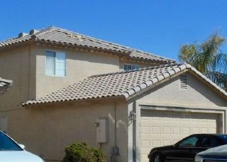 Pre Foreclosure in Phoenix 85037 W DEVONSHIRE AVE - Property ID: 1512034881