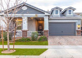 Pre Foreclosure in Mesa 85209 E MONTEREY AVE - Property ID: 1512095755