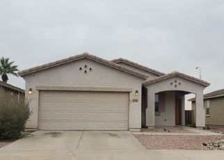 Pre Foreclosure in Laveen 85339 S 74TH LN - Property ID: 1512117200