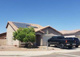 Pre Foreclosure in Phoenix 85043 W RIVA RD - Property ID: 1512121140