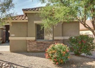 Pre Foreclosure in Phoenix 85042 S 15TH WAY - Property ID: 1512135608