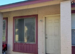 Pre Foreclosure in Mesa 85201 W INGLEWOOD ST - Property ID: 1512153558