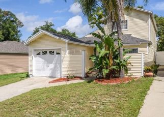 Pre Foreclosure in Apopka 32703 HARVARD PL - Property ID: 1512157950