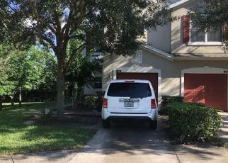 Pre Foreclosure in Apopka 32712 ROYAL CREST CT - Property ID: 1512158827