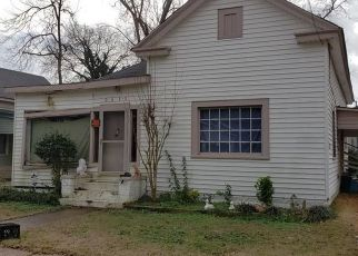 Pre Foreclosure in Tuscaloosa 35401 6TH ST - Property ID: 1512203940