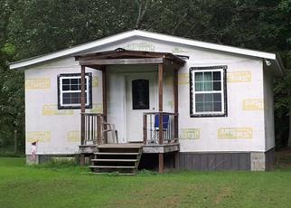 Pre Foreclosure in Sylvania 35988 2ND ST SW - Property ID: 1512220574