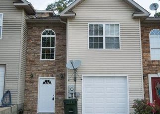 Pre Foreclosure in Pell City 35125 1ST PL S - Property ID: 1512249475