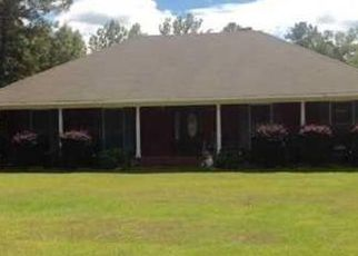 Pre Foreclosure in Wetumpka 36092 GEORGIA RD - Property ID: 1512272244