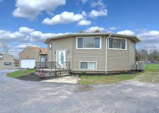 Pre Foreclosure in York 17408 ROOSEVELT AVE - Property ID: 1512289328