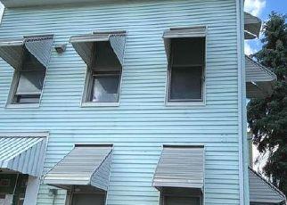 Pre Foreclosure in York 17403 E MARKET ST - Property ID: 1512294144