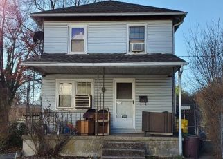 Pre Foreclosure in York 17401 JESSOP PL - Property ID: 1512296338