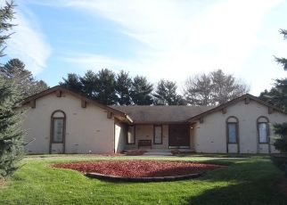 Pre Foreclosure in Rockford 61107 SUNFLOWER DR - Property ID: 1512391825