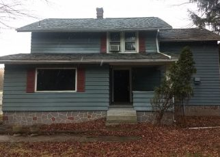 Pre Foreclosure in East Freedom 16637 JOHNSTOWN RD - Property ID: 1512455319