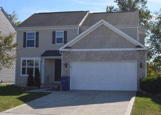 Pre Foreclosure in Blacklick 43004 HAZELTON ST - Property ID: 1512491681
