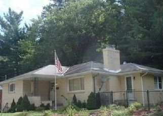 Pre Foreclosure in Pitcairn 15140 TAYLOR AVE - Property ID: 1512630968