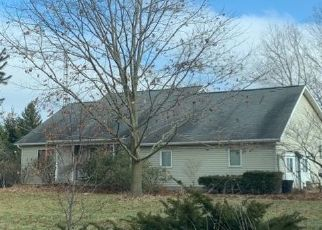 Pre Foreclosure in Ypsilanti 48197 WHITTAKER RD - Property ID: 1512672111