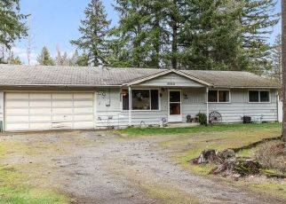 Pre Foreclosure in Kent 98042 SE COVINGTON SAWYER RD - Property ID: 1512679118