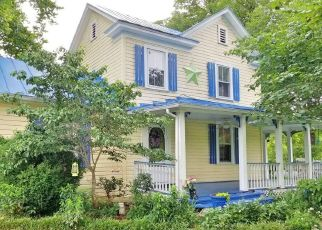 Pre Foreclosure in Chatham 24531 ANDERSON MILL RD - Property ID: 1512796956