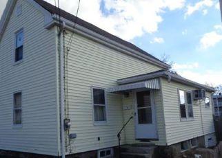 Pre Foreclosure in Lynn 01905 ELIZABETH ST - Property ID: 1512854318