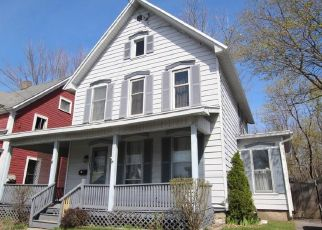 Pre Foreclosure in Watertown 13601 HOLCOMB ST - Property ID: 1512865714