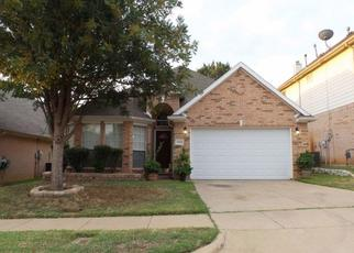 Pre Foreclosure in Euless 76040 BEECH TREE LN - Property ID: 1512992274