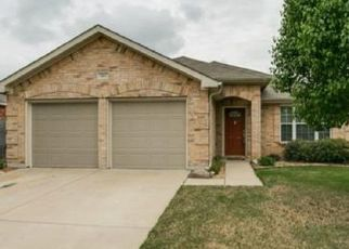 Pre Foreclosure in Grand Prairie 75052 ECTOR DR - Property ID: 1512997986
