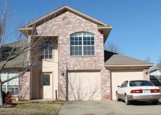 Pre Foreclosure in Fort Worth 76123 PLANTATION LN - Property ID: 1513000607