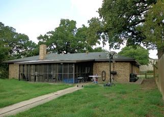 Pre Foreclosure in Bryan 77802 BARAK LN - Property ID: 1513022503