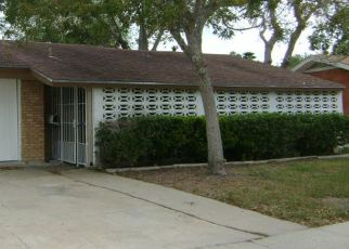Pre Foreclosure in Corpus Christi 78412 ORMS DR - Property ID: 1513038262