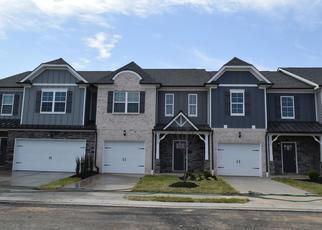 Pre Foreclosure in Murfreesboro 37129 LONE JACK LN - Property ID: 1513055347