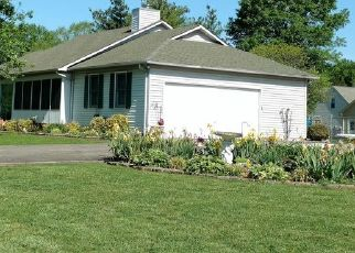 Pre Foreclosure in Smyrna 37167 MILESDALE LN - Property ID: 1513059288